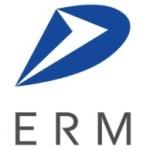 Critical Review: Determine (NASDAQ:DTRM) & Mobivity (NASDAQ:MFON)