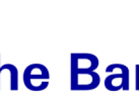 Deutsche Bank (FRA:DBK) Given a €6.00 Price Target by Credit Suisse Group Analysts
