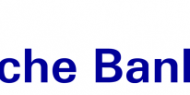 Deutsche Bank  Given a €5.00 Price Target by Barclays Analysts
