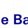 Deutsche Bank (DB) Getting Somewhat Positive News Coverage, Study Finds