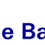 Deutsche Bank  Shares Gap Up to $7.01