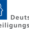 Investment Analysts' Weekly Ratings Changes for Deutsche Beteiligungs (DBAN)