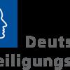 Deutsche Beteiligungs (DBAN) Given a €42.00 Price Target at Warburg Research