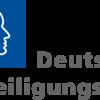 Deutsche Beteiligungs (ETR:DBAN) Hits New 1-Year High at $41.35