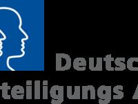 Baader Bank Analysts Give Deutsche Beteiligungs (ETR:DBAN) a €39.40 Price Target