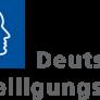Baader Bank Analysts Give Deutsche Beteiligungs  a €39.40 Price Target