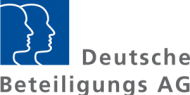 Deutsche Beteiligungs  PT Set at €40.00 by Jefferies Financial Group