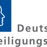 Baader Bank Analysts Give Deutsche Beteiligungs  a €34.20 Price Target