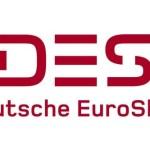 Deutsche EuroShop AG (ETR:DEQ) Receives €23.77 Consensus PT from Analysts