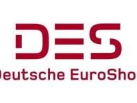 """Deutsche EuroShop's (DEQ) """"Buy"""" Rating Reiterated at DZ Bank"""