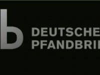 Deutsche Pfandbriefbank (FRA:PBB) Given a €12.42 Price Target at Nord/LB