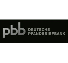 Image for Deutsche Pfandbriefbank (FRA:PBB) Given a €9.50 Price Target by Nord/LB Analysts