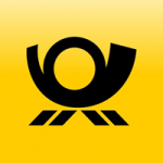 Deutsche Post (FRA:DPW) Given a €27.72 Price Target at Credit Suisse Group
