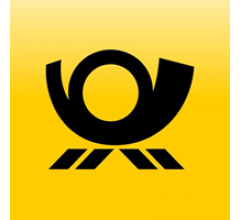"""Image for Deutsche Post AG (FRA:DPW) Receives Consensus Rating of """"Buy"""" from Analysts"""