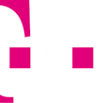 Deutsche Telekom (FRA:DTE) Given a €18.50 Price Target by Nord/LB Analysts