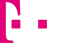 Deutsche Telekom (FRA:DTE) Given a €19.40 Price Target by UBS Group Analysts