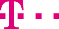 Deutsche Telekom  Given a €18.70 Price Target by UBS Group Analysts