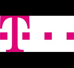 "Image for Berenberg Bank Reiterates ""€22.00"" Price Target for Deutsche Telekom (FRA:DTE)"