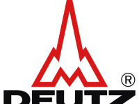 DZ Bank Reaffirms Buy Rating for Deutz (ETR:DEZ)
