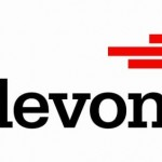 Jeremy D. Humphers Sells 1,500 Shares of Devon Energy Corp (NYSE:DVN) Stock