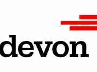 Mitsubishi UFJ Financial Group Equities Analysts Decrease Earnings Estimates for Devon Energy Corp (NYSE:DVN)