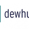 DEWHURST/PAR VTG FPD 0.1 (DWHT) Plans Dividend Increase – GBX 9 Per Share
