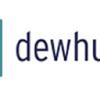 Dewhurst  Hits New 52-Week High at $1,050.00