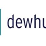 DEWHURST/PAR VTG FPD 0.1 (LON:DWHT) Plans Dividend of GBX 3.75