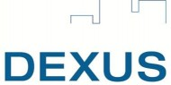 DEXUS Property Group  Stock Price Crosses Below Two Hundred Day Moving Average of $12.85