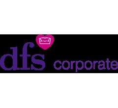 Image about DFS Furniture plc (LON:DFS) Raises Dividend to GBX 7.50 Per Share
