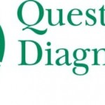 Quest Diagnostics Inc (NYSE:DGX) Shares Sold by SG Americas Securities LLC