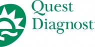 Oakbrook Investments LLC Grows Stock Position in Quest Diagnostics Inc