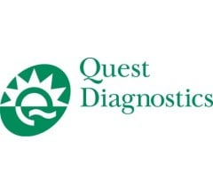 Image for Maverick Capital Ltd. Buys 1,813 Shares of Quest Diagnostics Incorporated (NYSE:DGX)