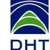 Zacks Investment Research Downgrades DHT (NYSE:DHT) to Hold