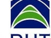 Ritholtz Wealth Management Purchases Shares of 10,225 DHT Holdings Inc (NYSE:DHT)