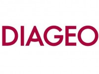 "Diageo's (DGE) ""Buy"" Rating Reiterated at UBS Group"