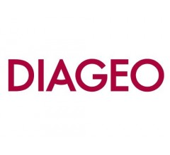 Image for Diageo plc (LON:DGE) to Issue Dividend of GBX 44.59