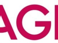 Diageo plc (NYSE:DEO) Stake Lifted by Kayne Anderson Rudnick Investment Management LLC