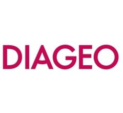 Image for Salvus Wealth Management LLC Has $576,000 Stock Holdings in Diageo plc (NYSE:DEO)