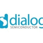 Dialog Semiconductor (ETR:DLG) Given a €44.00 Price Target at Deutsche Bank