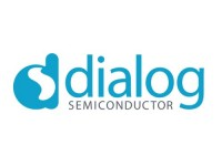 Dialog Semiconductor Plc (ETR:DLG) Receives €46.46 Average PT from Analysts