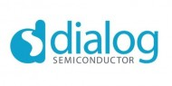 Dialog Semiconductor  PT Set at €56.00 by Barclays