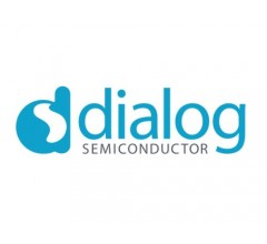 """Image for Dialog Semiconductor Plc (ETR:DLG) Given Consensus Rating of """"Hold"""" by Brokerages"""