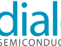 Dialog Semiconductor (OTCMKTS:DLGNF) Reaches New 12-Month High at $47.25
