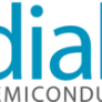 Dialog Semiconductor  Stock Rating Upgraded by Zacks Investment Research