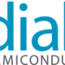 Analysts Set Dialog Semiconductor Plc  PT at $24.00