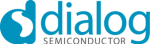 """Dialog Semiconductor Plc (OTCMKTS:DLGNF) Given Average Recommendation of """"Hold"""" by Analysts"""