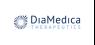 Roth Capital Lowers DiaMedica Therapeutics  Price Target to $24.00