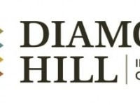 Diamond Hill Investment Group, Inc. (DHIL) To Go Ex-Dividend on March 10th