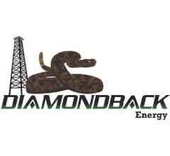 Image for Earnest Partners LLC Sells 93,141 Shares of Diamondback Energy, Inc. (NASDAQ:FANG)